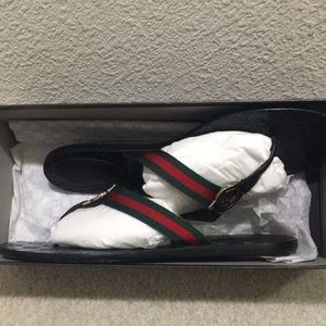All Authentic Gucci Slides Have Serial Numbers Poshmark